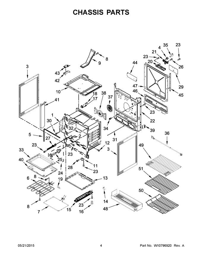 Diagram for YKSEG700ESS0