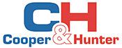 Cooper Hunter Logo