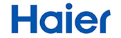 Haier Logo