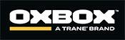 OXBOX Logo