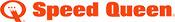 Speed-Queen Logo