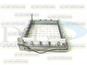Search Results For Wp2313637 D Amp L Parts