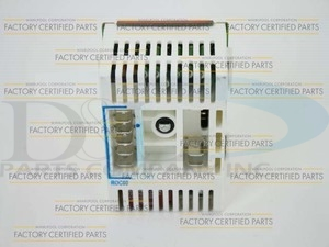 Search Results For Wp9762215 D Amp L Parts