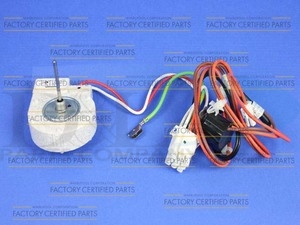 Search Results For Wpw10276647 D Amp L Parts