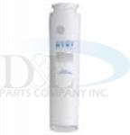 GE SmartWater GSWF Slim Interior Refrigerator Water Filter