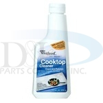 31464 Whirlpool Cook Top Cleaner / Polish