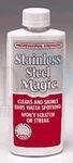 5303310274 Frigidaire Stainless Steel Magic