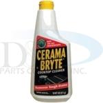 WX10X300 Cerama Bright Cleaner