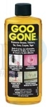 WX10X5DS Goo Gone Remover
