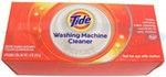 WX10X10010 Tide Washing Machine Cleaner