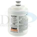 Maytag UKF7003 Puriclean Water Filter