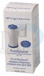 Frigidaire WF1CB PureSource Ice & Water Filter - Rear Mount