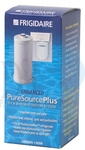 Frigidaire WFCB PureSource Plus Water Filter