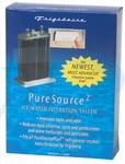 Frigidaire WF2CB PureSource2 Ice & Water Filter - Rear Mount