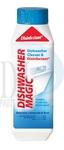 DWMAGIC Dishwasher Magic Disinfectant